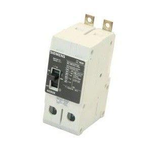 NGB2B050B Siemens