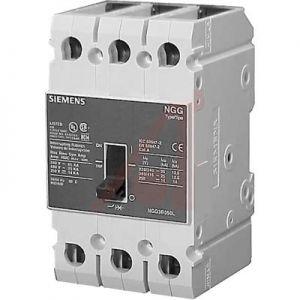 NGG3B025L Siemens