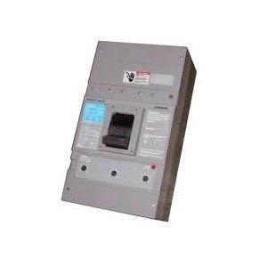 PXD63B160 Siemens