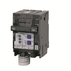 Q220AFCH Siemens