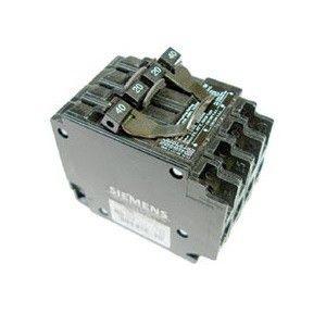 Q23020CT2NC Siemens