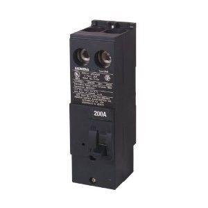 QN2200R Siemens