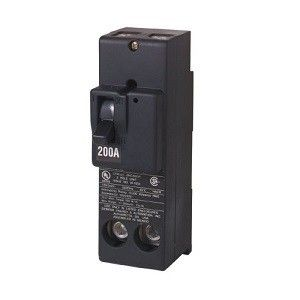 QN2200H Siemens