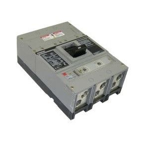 SHLD69600NT Siemens