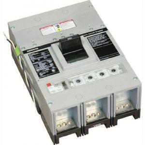 SHLD69600G Siemens