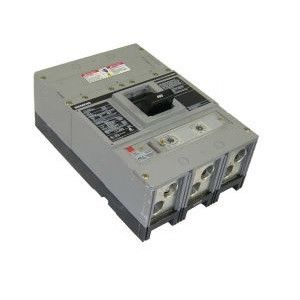 SHLD69400NT Siemens