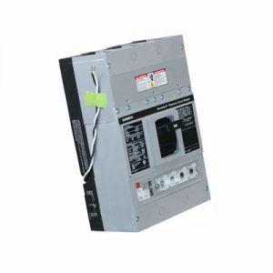 SHMD69800ANGTH Siemens