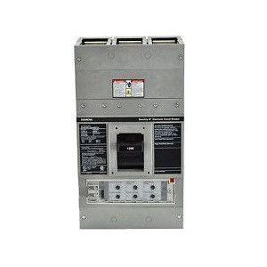 SHMD69700ANT Siemens