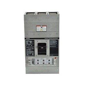 SHND69100ANT Siemens