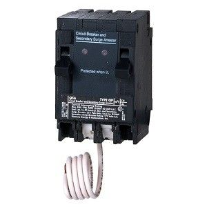 QSA1515SPD Siemens