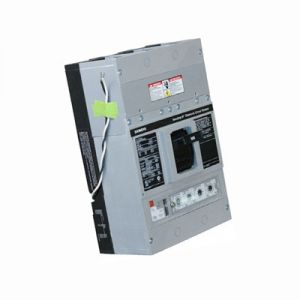 SND69120ANGT Siemens