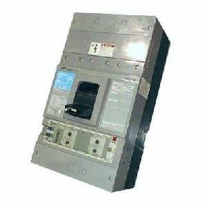 SND69120AH Siemens