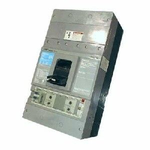 SND69100AH Siemens
