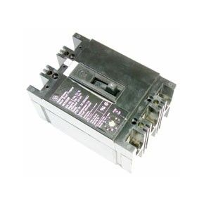 MCP431550R Westinghouse