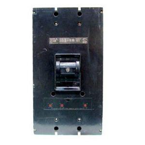 PB32500F Westinghouse