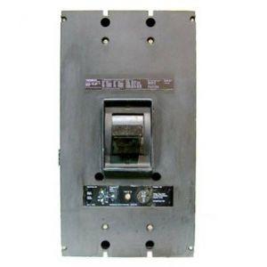 PCFG33000F Westinghouse