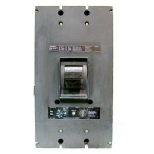 PCG32500F Westinghouse