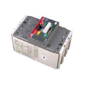 T1N050TL ABB