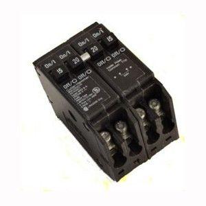 BQ2252115 Eaton