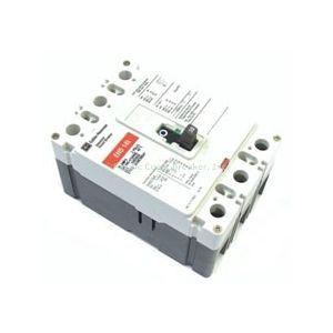 EDC3225-GREEN Eaton