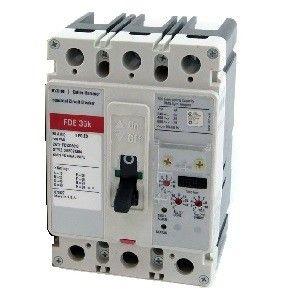 HFDE316036L Eaton