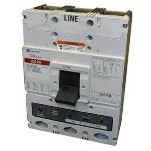 HLD3600 Eaton