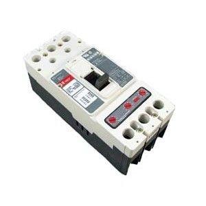 HMCP250A5C Eaton