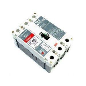 HMCP003A0C Eaton