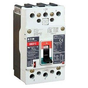 HMCPE050K2C Eaton
