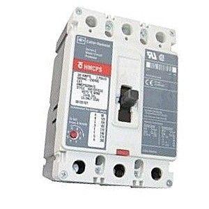 HMCPS003A0C Eaton
