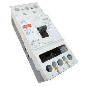 JDC3250F Eaton