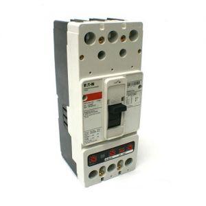 JDC3100 Eaton