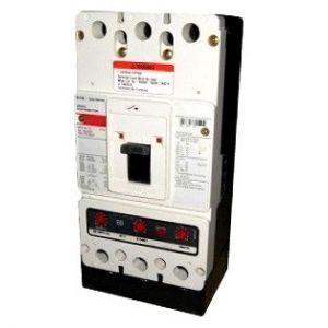 KD3200 Eaton