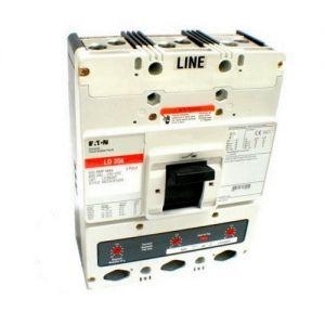 LD2400-GREEN Eaton