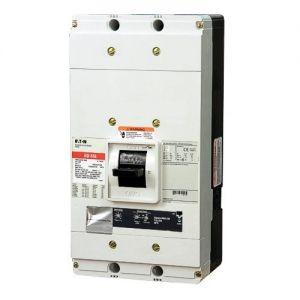 ND3800T33W Eaton