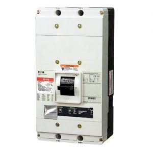 ND3800T32W Eaton