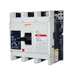 RD320T32W Eaton